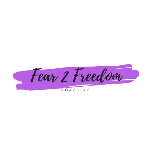 Fear 2 Freedom Coaching
